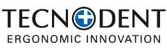 logo_tecnodent